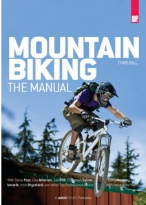 Mountain Biking The Manual