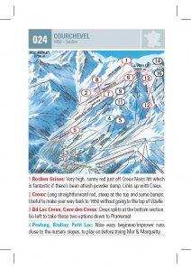 val thorens piste map pdf